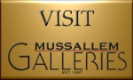 Visit Mussallem Galleries